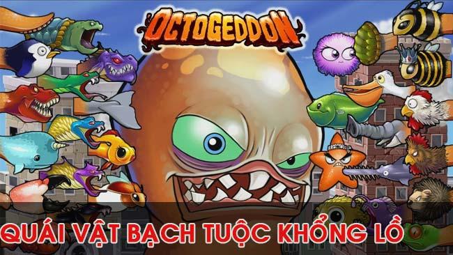 gioi-thieu-game-quai-vat-bach-tuoc-khong-lo