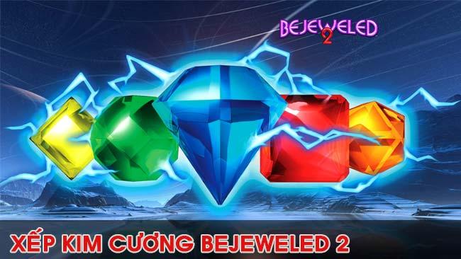 gioi-thieu-game-xep-kim-cuong-bejeweled-2