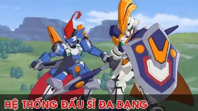 he-thong-nhan-vat-game-dau-si-lbx