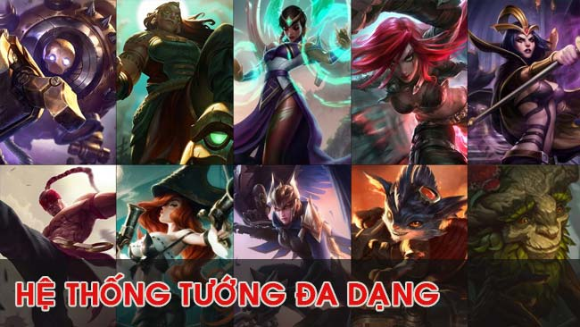 he-thong-tuong-trong–game-League-of-Legends