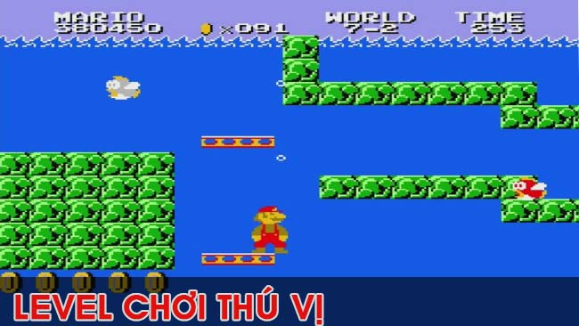 level-choi-trong-mario-an-nam