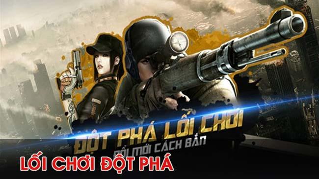 loi-choi-ban-sung-dot-pha-cua-truy-kich-2