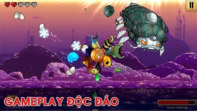 loi-choi-cua-game-quai-vat-bach-tuoc-khong-lo