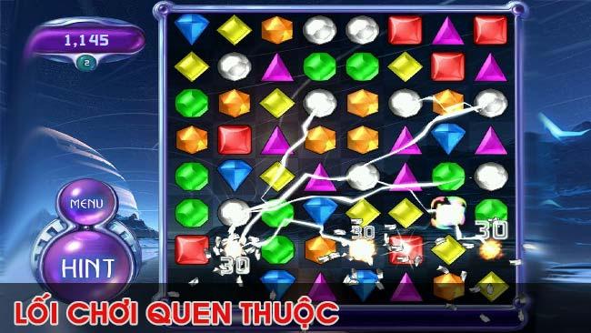 loi-choi-game-xep-kim-cuong-bejeweled-2