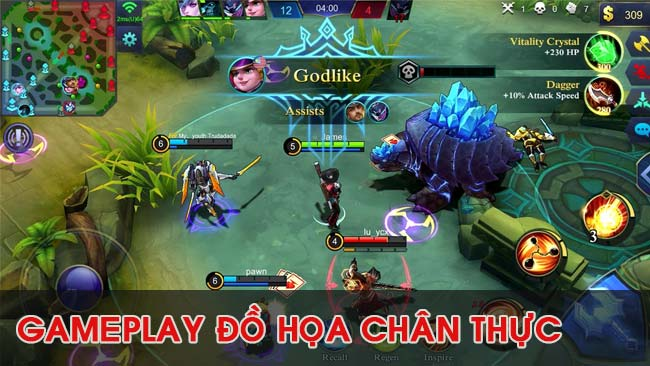 loi-choi-trong-game-mobile-legends-bang-bang