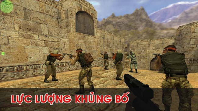 luc-luong-trong-game-counter-strike-1-6