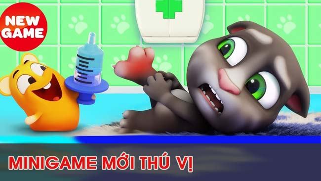minigame-trong-game-my-talking-tom-2