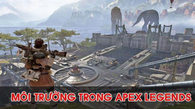 moi-truong-trong-game-apex-legends