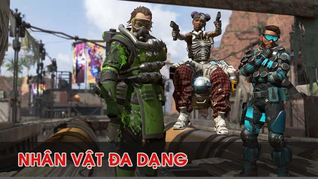nhan-vat-trong-game-apex-legends