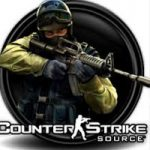 Tải Game Counter Strike 1.6