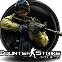 tai-game-counter-strike-1-6