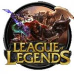 Game League of Legends