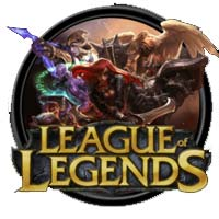 tai-game-league-of-lengends