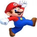 Tải Game Mario Ăn Nấm