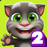 tai-game-my-talking-tom-2-mien-phi