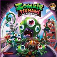 tai-game-zombie-tsunami