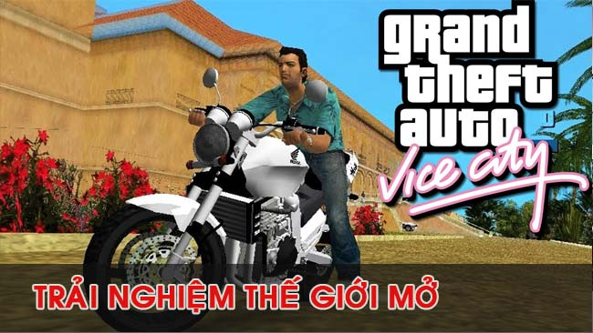 the-gioi-mo-trong-gta-vice-city