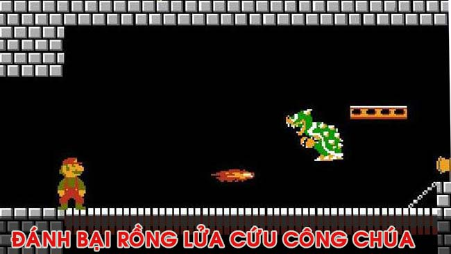 trum-boss-trong-game-mario-an-nam