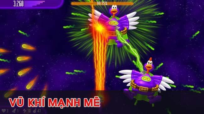 vu-khi-manh-me-trong-game-chicken-invaders-4