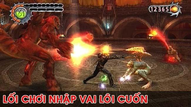 cach-choi-game-ma-toc-do