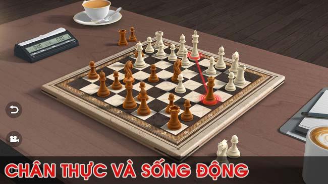 do-hoa-game-co-vua-3d