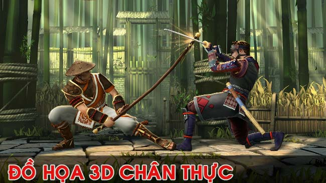 do-hoa-trong-game-shadow-fight-3