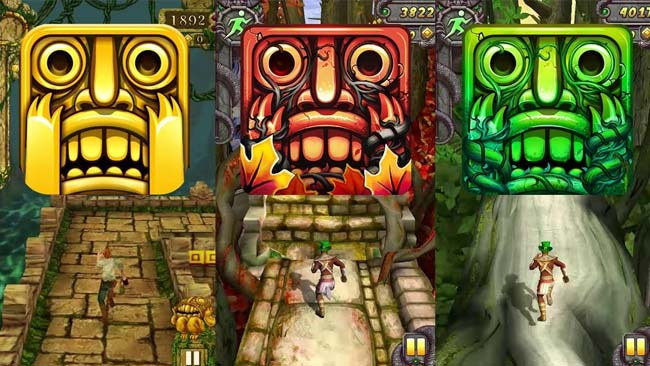 download-temple-run-free
