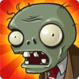 Download Game Plants vs Zombies 3