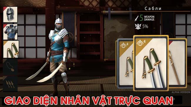 giao-dien-dieu-khien-nhan-vat-truc-quan