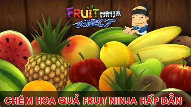 gioi-thieu-game-chem-hoa-qua-fruit-ninja