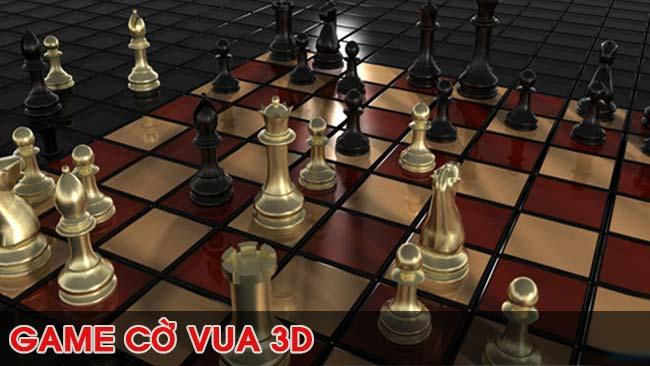 gioi-thieu–game-co-vua-3d