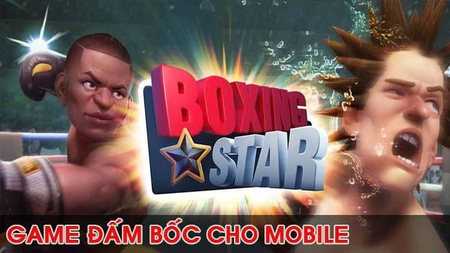 gioi-thieu-game-dam-boc-cho-android
