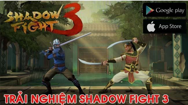 gioi-thieu-game-shadow-fight-3