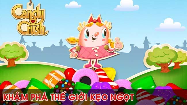 gioi-thieu-game-xep-keo-ngot