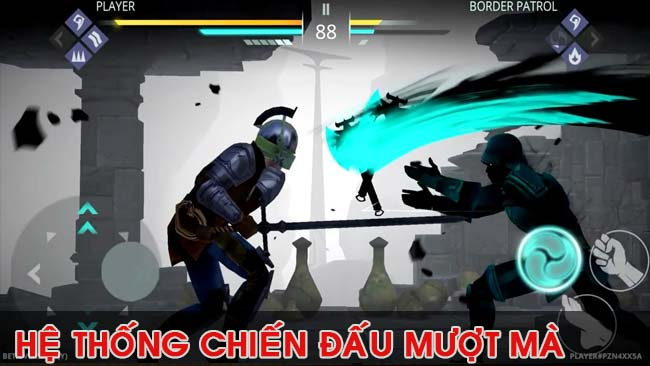 he-thong-chien-dau-trong-shadow-fight-3