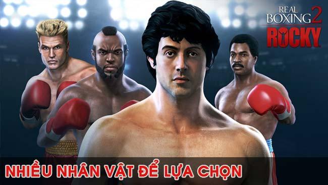 he-thong-nhan-vat-game-dam-boc