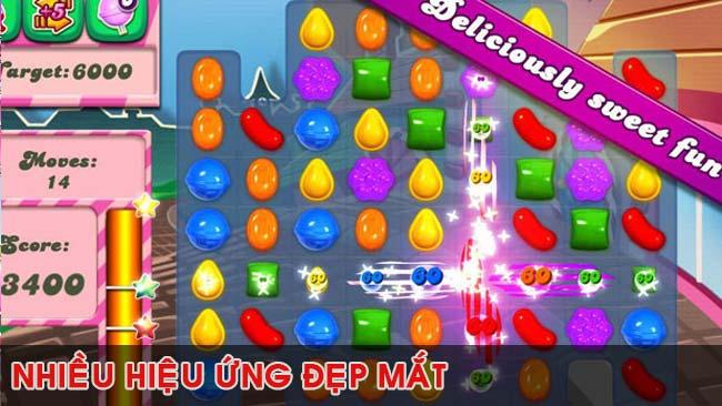 hieu-ung-trong-game-xep-keo-ngot