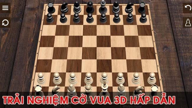 loi choi-game-co-vua-3d