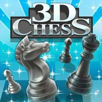 tai-game-co-vua-3d-mien-phi