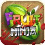 Tải Game Fruit Ninja