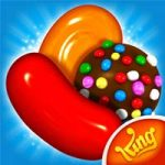 Download Game Candy Crush Saga